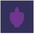 NIHONGO Gakuen Logo